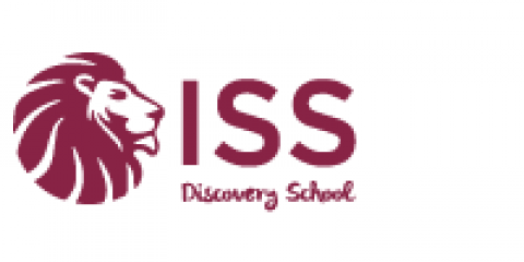 ISS Discovery School